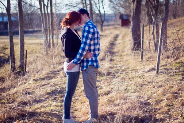 Jak być romantycznym - porady