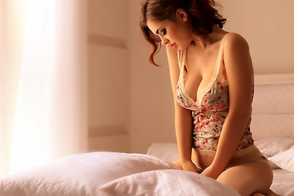Jak się masturbować – poradnik dla kobiet
