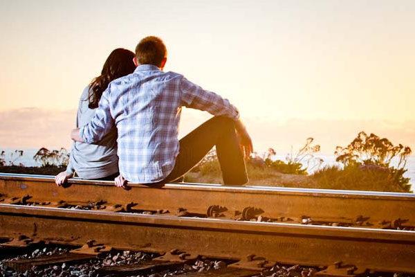 Jak nostalgia może rozpalić wasz związek?