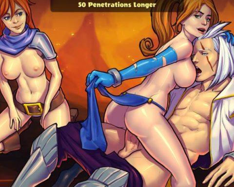 gra galeria erotyczna